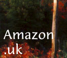 Amazon.UK: Support Rambles.NET